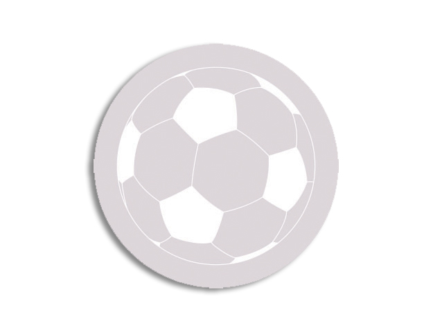 Signet Fútbol