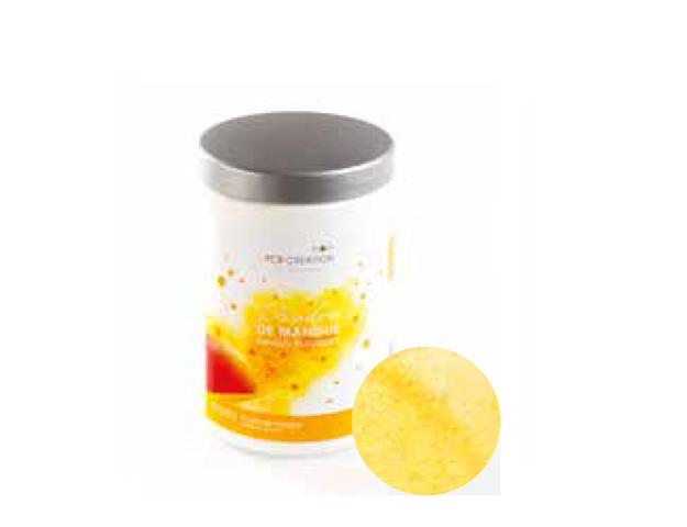 Poudre de Mangue 200 g