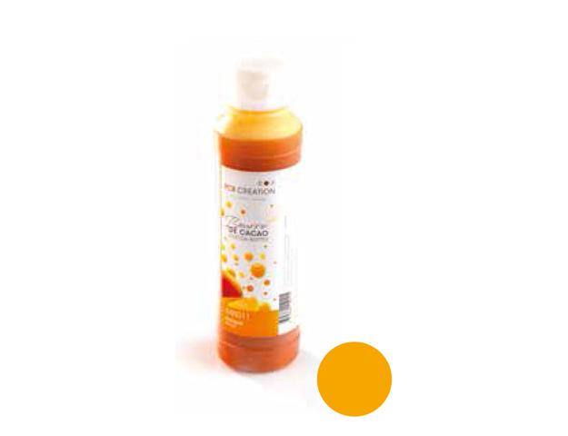 Beurre de cacao Mangue 200 g