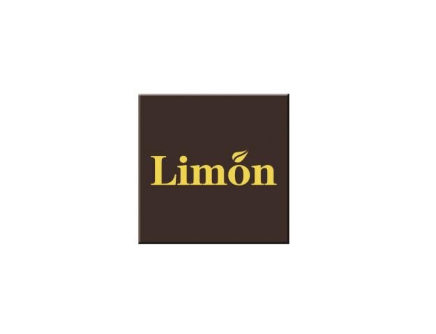 72 carrés  CN Limón  2,5 cm