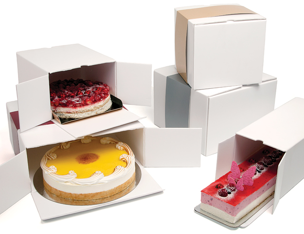 bo te isotherme packinbox. Black Bedroom Furniture Sets. Home Design Ideas