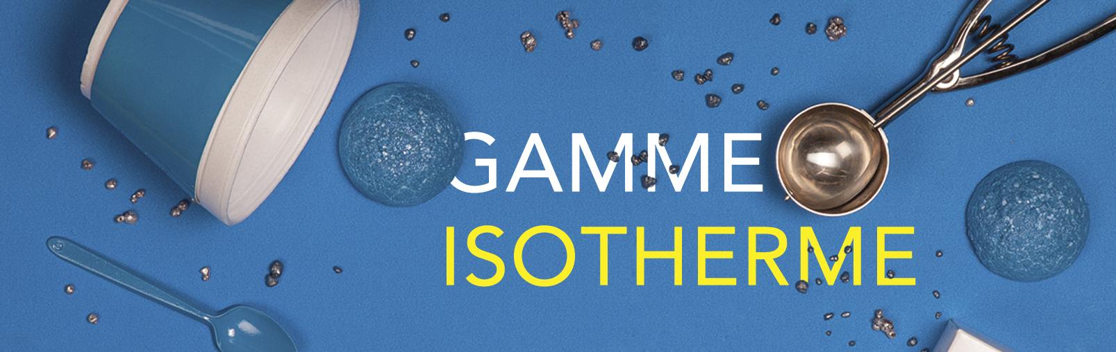 GAMA_ISO