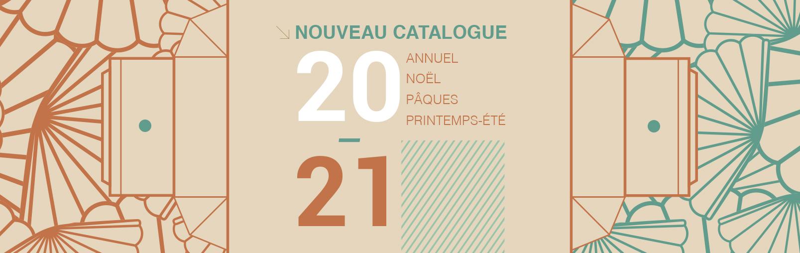 NOEL_nouveau_catalogue_2020