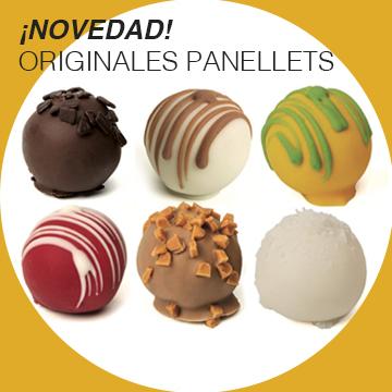 Nuevos_panellets