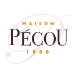 E. PECOU S.A.